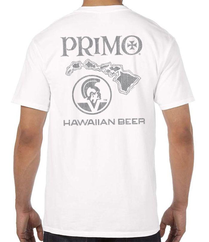 Primo Classic Silver Edition