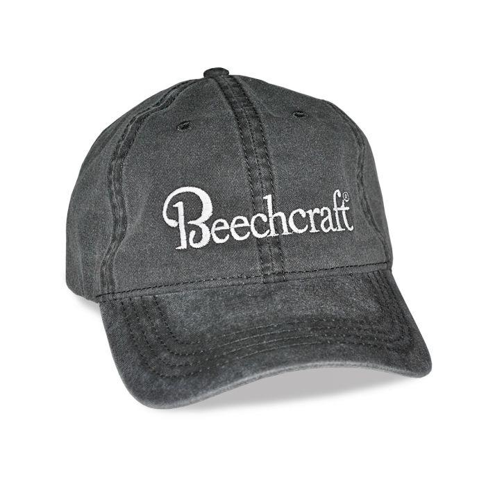 Beechcraft Adjustable Cap