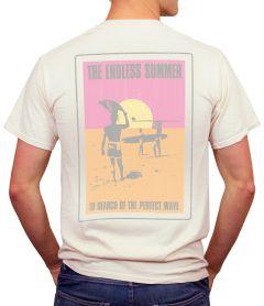 The Endless Summer Men's T-Shirt