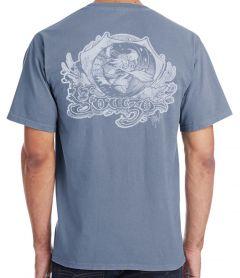 RG Murphy Yowza! T-Shirt