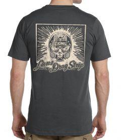 Lions Drag Strip Nitro T-Shirt