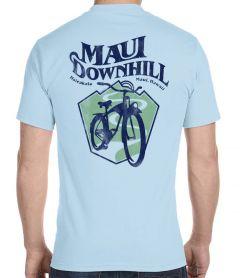 Maui Downhill Cruiser