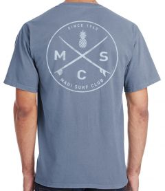 Maui Surf Club T-Shirt
