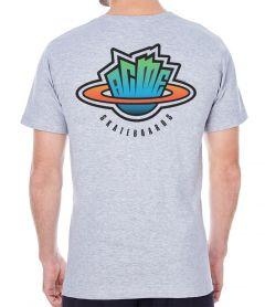 Acme Skateboards Saturn T-shirt