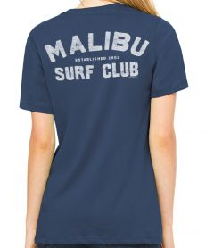 Malibu Surf Club 1952 T-Shirt
