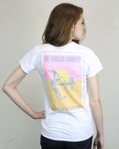 Endless Summer Women's Shirt