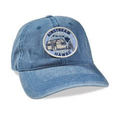 Airstream Hawaii Adjustable Cap