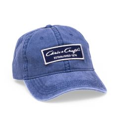 Chris Craft Adjustable Cap