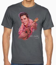 Elvis 1961 Men's T-Shirt