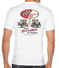Fremont Saturday Night T-Shirt