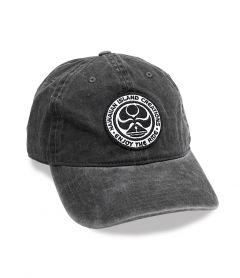 Hawaiian Island Creations Adjustable Hat