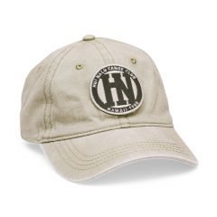 Hui Nalu Canoe Club Adjustable Cap