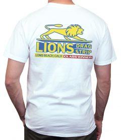 Lions Class Winner T-Shirt