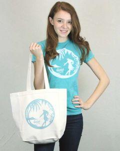 Love's Tote Bag