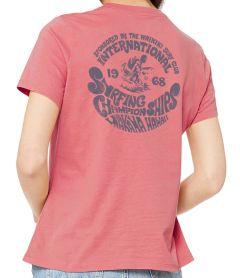 Makaha International Surf Championships 1968 T-Shirt
