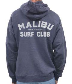 Malibu Surf Club Hoodie