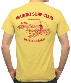 WSC EST 48 Men's T-Shirt